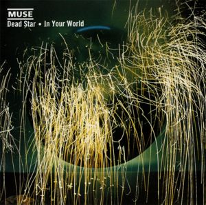 Muse – Futurism