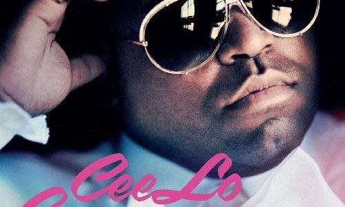 Cee-Lo Green – Forget You