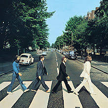 The Beatles – Come Together