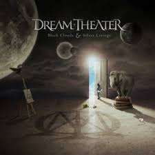 Dream Theater – A Rite Of Passage