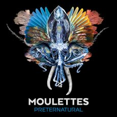 Moulettes – Behemooth